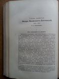 История Русской Литературы 19 века 1910 г., фото №6