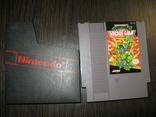 Картридж NES NTSC 2, фото №2