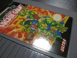 Картридж NES NTSC 2, фото №3