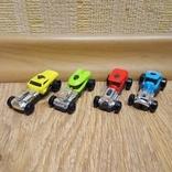 Машинки.(4), фото №2