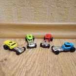 Машинки.(4), фото №5