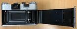 Фотоаппарат Зенит-Е, с объективом Helios 44-2, фото №8