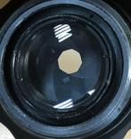 Фотоаппарат Зенит-Е, с объективом Helios 44-2, фото №11