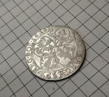 Шестак 1626, фото №2