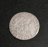 Шестак 1626, фото №6