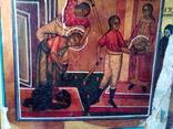 Образ усекновения главы Иоанна Предтечи, фото №10