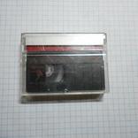 Кассета mini DVD DVM60, фото №2