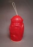 """Подарочный контейнер для конфет. """"Богатырь"""", фото №2"""