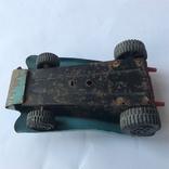 Машинка багги таганрог ссср, фото №10