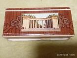 Коробка от конфет., фото №2