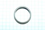 Кольцо обручалка СССР, фото №6