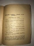 1925 Пушкин Б. Томашевский, фото №10
