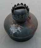 Гасова лампа, фото №2