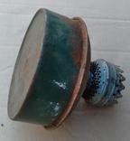 Гасова лампа, фото №5