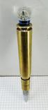Ручка итк зекпром, большая 102 грамм, фото №5