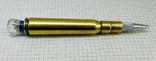 Ручка итк зекпром, большая 102 грамм, фото №8