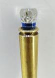 Ручка итк зекпром, большая 102 грамм, фото №9