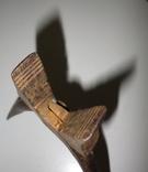 Плоскогубцы в клеймах, ХIХ - нач. ХХ ст., фото №10