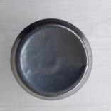 Копилка для монет в виде банки Coca Cola (Германия), фото №4
