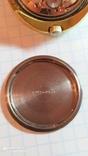 Часы (Helvetia), фото №3