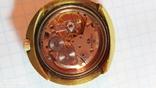 Часы (Helvetia), фото №4