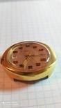 Часы (Helvetia), фото №6