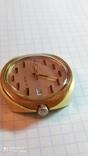 Часы (Helvetia), фото №7