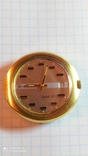 Часы (Helvetia), фото №2