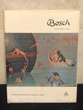 Bosch. Изд. «Абрамс», фото №2