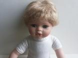 Кукла фарфоровая, фото №12