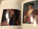 Французская живопись в Эрмитаже, фото №10