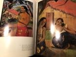 Французская живопись в Эрмитаже, фото №13