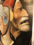Bosch. Изд. «Абрамс», фото №10