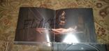 """Диск Rammstein с автографами группы, альбом """"Liebe ist für alle da"""", фото №6"""