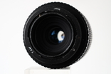 Walimex MC 8/500mm зеркально-линзовый Canon FD байонерт, фото №7