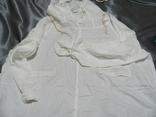 Маскхалат (костюм) р3, фото №4