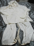 Маскхалат (костюм) р3, фото №2