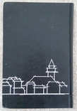 Davenport. German Church and City Talers 1600-1700, фото №6