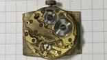 Часы женские, фото №2
