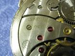 Наручные Часы Молния Смерш 3-54г.Рабочие на ремешке, фото №10