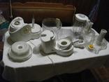 """Кухонный комбайн """"Cucina"""" HR7740 фирмы PHILIPS, фото №2"""