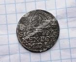 Грош 1613 год, фото №3