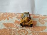 Машинка Маленькая, фото №4