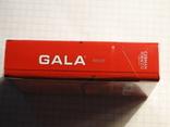 Сигареты GALA RED Германия фото 3