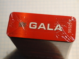 Сигареты GALA RED Германия фото 5