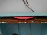 Подводная лодка с дистанционным управлением СССР работает, фото №9