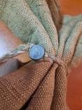 10 копеек 1000 монет разных годов выпуска с 1992 года мешок банковский Правексбанк фото 4
