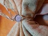 10 копеек 1000 монет разных годов выпуска с 1992 года мешок банковский Правексбанк фото 5