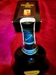 Hennessy X.O. Коньяк Хенеси 0.7 л фото 4