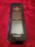 Hennessy X.O. Коньяк Хенеси 0.7 л фото 8